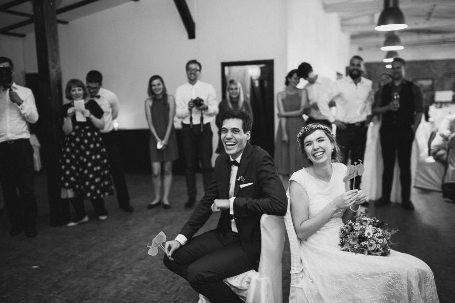 rustykalne wesele w stodole Poznań